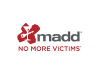 alcohol abuse prevention MA