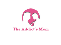 support group for moms in MA