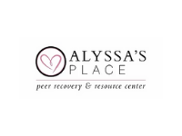 drug and alcohol rehab in MA