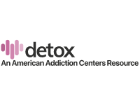 drug and alcohol detox in MA