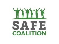 safety coalition in MA